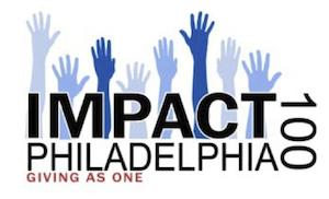 Impact 100 Philadelphia