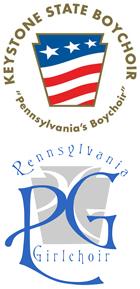 KSB-PG Logos